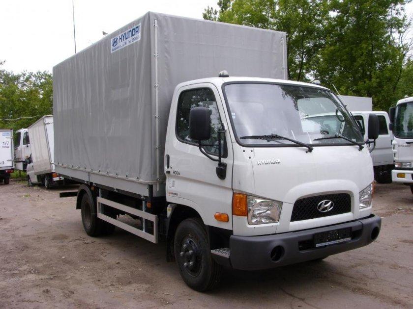 ... продажа грузовиков Хендай б у. У нас представлен широкий выбор моделей  производства популярного южнокорейского бренда, оснащенных современными, ... ed0dcf90aad